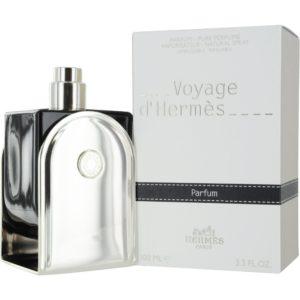 Référence Quel Ma Parfum Le Meilleur Pour Est Beauté Homme– 0POXkn8w